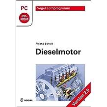 Dieselmotor Version 2.0