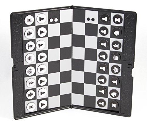 Engelhart-200710-Magnetisches-Schachspiel