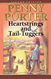 Heartstrings and Tail-Tuggers