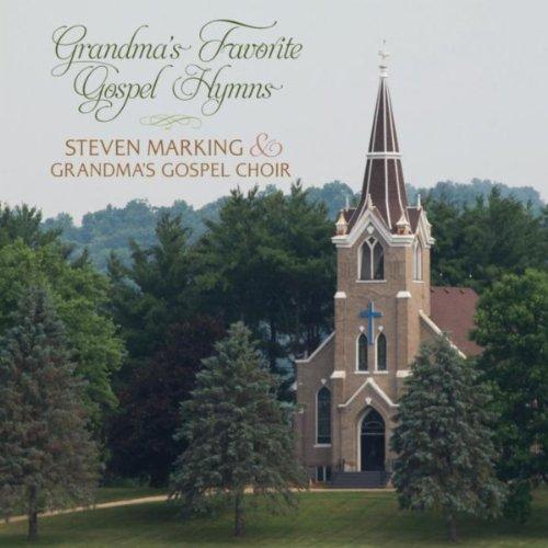 abide-with-me-feat-grandmas-gospel-choir