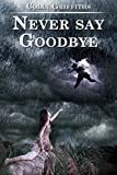 Never Say Goodbye by Colin Griffiths