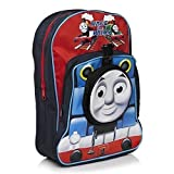 Trademark Collection Thomas Backpack