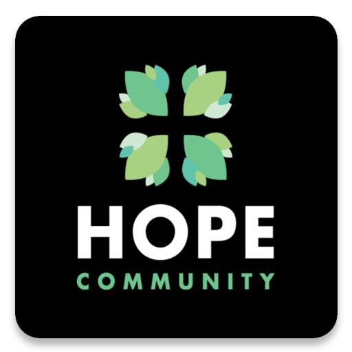 Hope Community Westminster