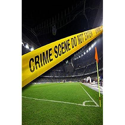 Calciopoli: Una Storia Vera