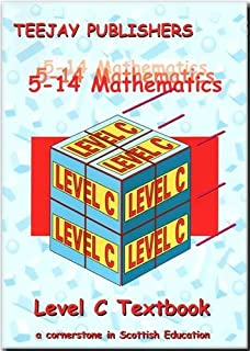 math worksheet : teejay publishers  5 14 mathematics  level f and beyond textbook  : Tj Maths Worksheets