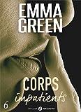 corps impatients 6