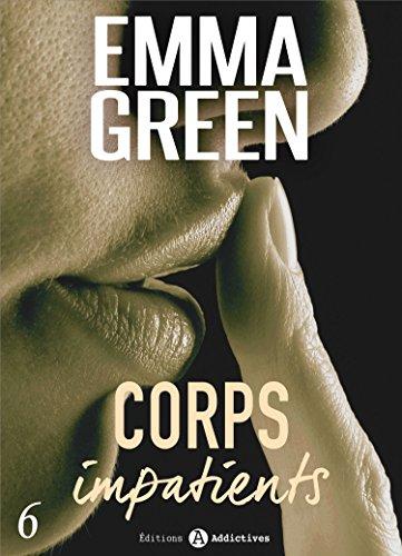 corps-impatients-6