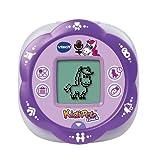 Vtech 80-134204 - KidiPet touch, Pony