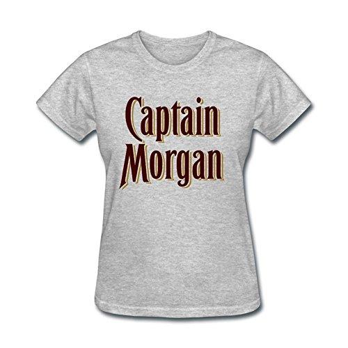 womens-captain-morgan-logo-short-sleeve-t-shirt-grey-x-large