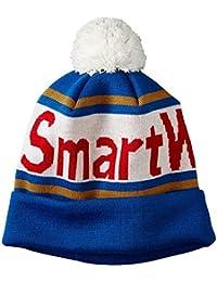 Smartwool Smartol Retro Logo Beanie - One Size