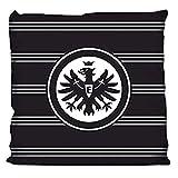 Eintracht Frankfurt Kissen