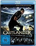 Outlander kostenlos online stream