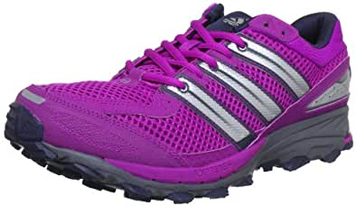 adidas Response Trail 19W, Chaussures de marche femme