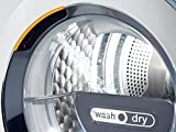 Miele WTF130WPM PWash 2.0 WT1 - 7