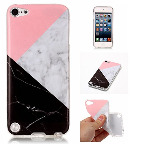 ipod-touch-5-6-marble-case-cover-cozy-hut-soft-back-cover-for-ipod-touch-5-6-silicone-case-ultra-thi