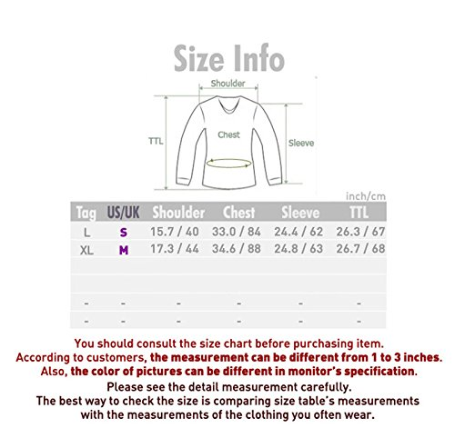 Herren Premium Phoenix Langarm Kragen / Poloshirts T-Shirts Polo Shirts Black