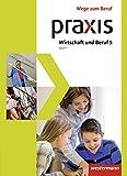 ISBN 3141163839