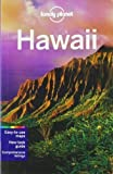 Lonely Planet Hawaii (Regional Travel Guide) by Sara Benson, Conner Gorry, Amy Balfour, E Clark Carroll, Ned 10th (tenth) Edition (10/1/2011)