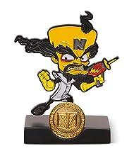 PowerA Figurine - Heavy Metals Crash Bandicoot - Dr. Neo