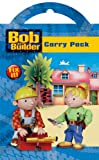 Bob the Builder Carry Pack
