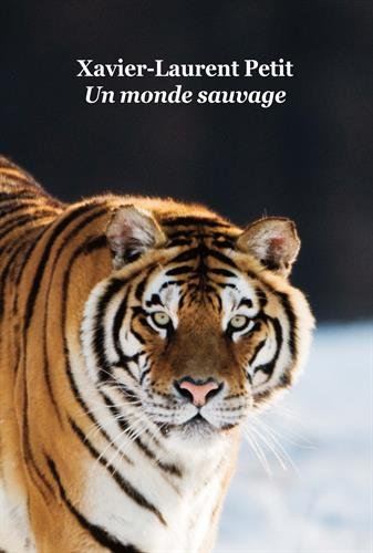 "<a href=""/node/23358"">Un monde sauvage</a>"