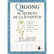 QIGONG, EL SECRETO DE LA JUVENTUD (2004)