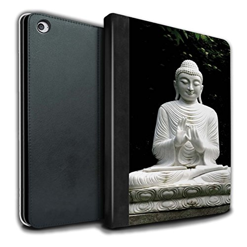 stuff4-pu-cuero-funda-carcasa-folio-libro-en-para-el-apple-ipad-air-2-tablet-serie-paz-interior-buda