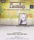 Kabhi Kabhi Mere Dil Mein..A Tribute To ...