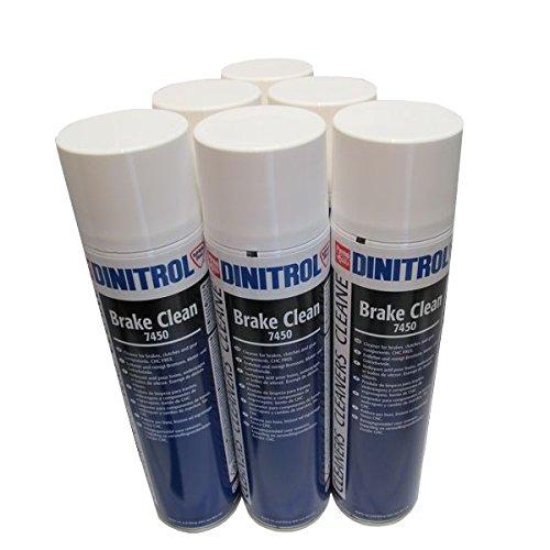 dinitrol-15063-nettoyants-frein-lot-de-6-aerosol-600ml