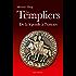 Les Templiers : Fausses légendes et histoire vraie (LITTERATURE GEN)