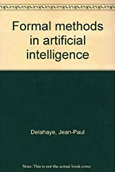 Formal Methods in Artificial Intelligence
