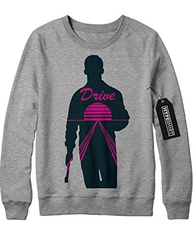 Sweatshirt Drive