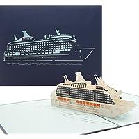 Suchergebnis Auf Amazon De Für Kreuzfahrtschiff Basteln Malen