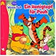 Disney Winnie Puuh - Ein Honigtopf für Puuh