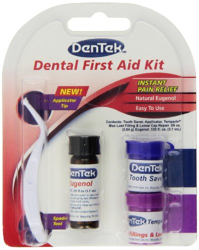 dental-first-aid-kit-dentek