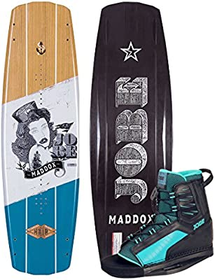 Jobe Maddox 1382017Incluye República Boots