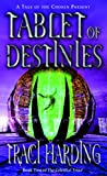 Tablet of Destinies (The Celestial Triad)