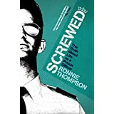 Screwed: The Truth About Life as a Prison Officer