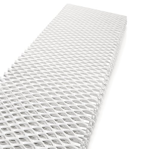 Philips HU4136/10 Humidifier Filter for Philips Humidifier HU4706/11