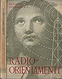 Radio-Orientamenti.
