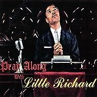 Pray Along with Little Richard