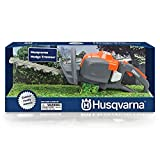 Husqvarna 5864979–01 Modellspielzeug - (Grau, Rot, Kunststoff)