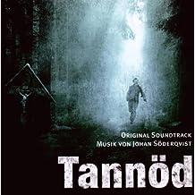 Tannöd - [Original Soundtrack]