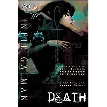Sandman: Death