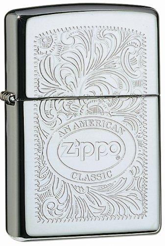 zippo-50860628-briquet-an-american-classic-35-x-1-x-55-cm