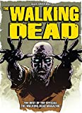 The Walking Dead Comics Companion