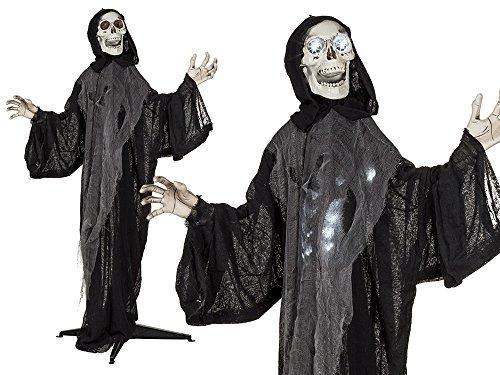 Preis am Stiel® Halloween Figur