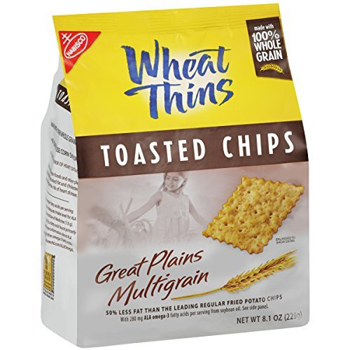 wheat-thins-toasted-chips-great-plains-multigrain-81-ounce-box-pack-of-9-by-wheat-thins