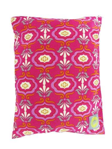 itzy-ritzy-bolsa-de-viaje-viaje-pasa-forrado-impermeable-conveniente-para-los-panales-sucios-trajes-