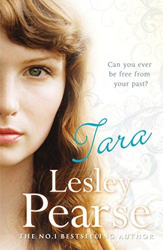 Tara Cover Image